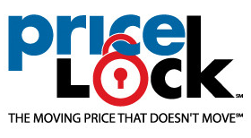 Price Lock logo