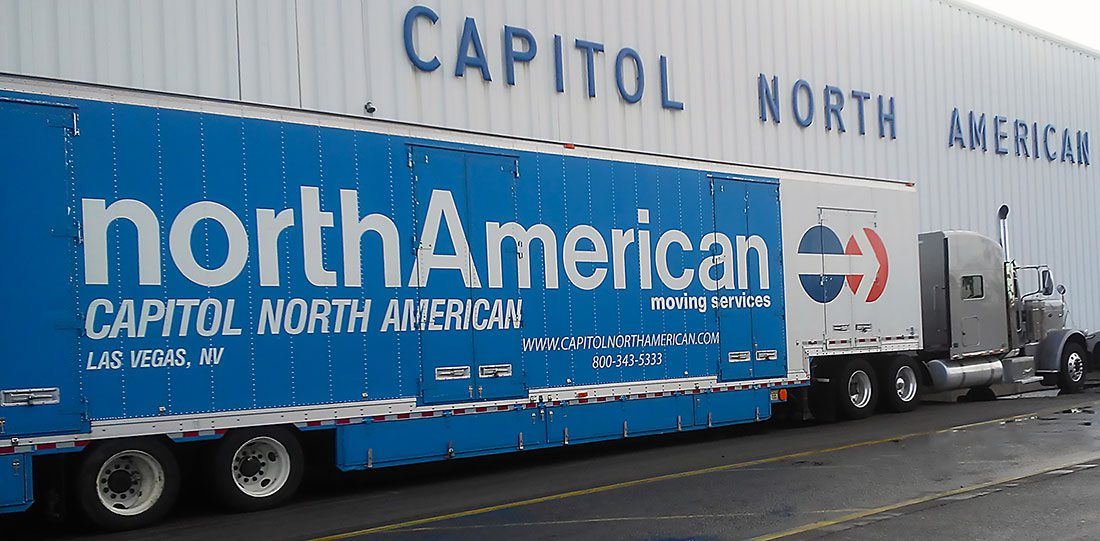 North American Moving >> Capitol North American Home Capitol North American