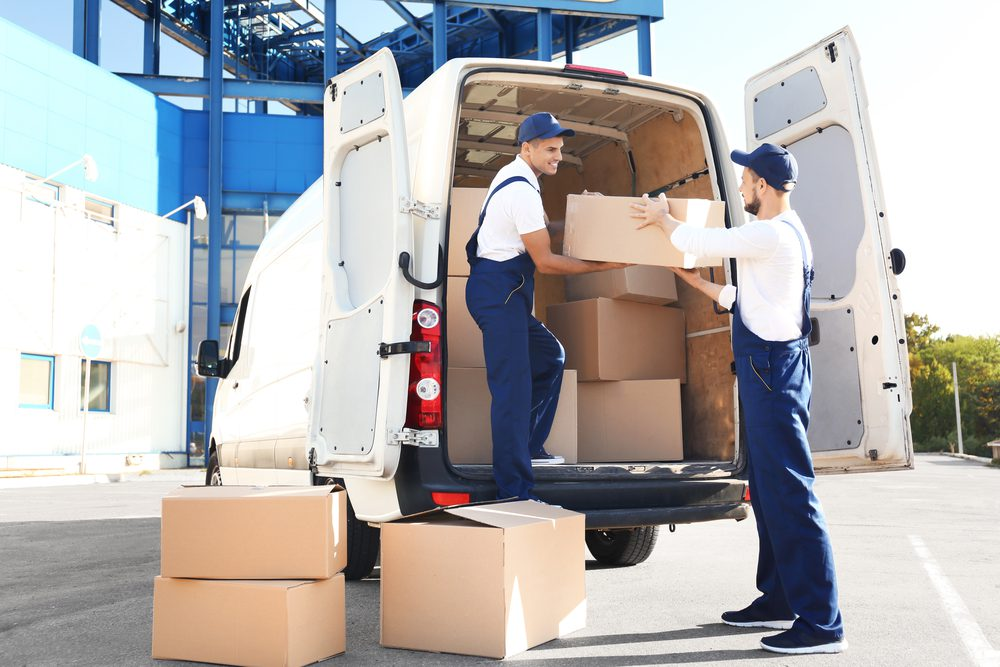 las vegas moving companies